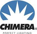 CHIMERA-logo