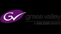 GrassValley_Logo_RGB.powerpoint.960x540