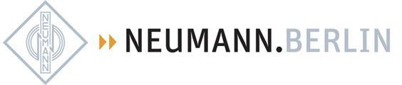 NeumannLogoNewsletter