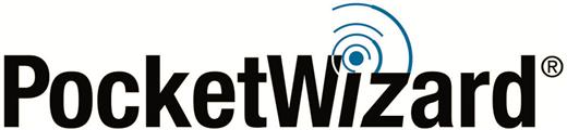 PocketWizard Logo 1 copy
