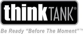 Think-Thank-Logo-on-white-450x184