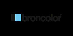 broncolor-logo-square-1-3-400x200
