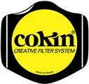 cokin-logo-main