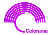 colorama_logo_purple__Converted__larger_image