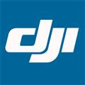 dji-innovations-logo-1