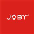 joby2