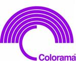 logo-Colorama