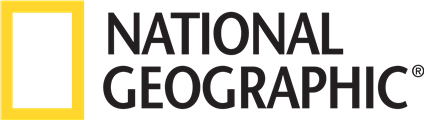 nat_geo_logo_dark