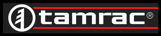 tamrac-logo