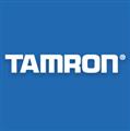 tamron_logo