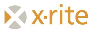 x-rite_logo1